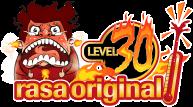 BonCabe level 30, rasa Original